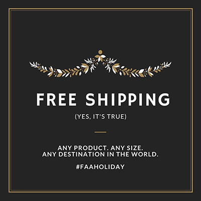 freeShipping2017